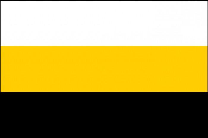 imagenes de la bandera del imperio ruso