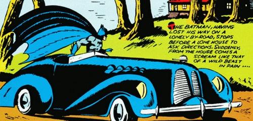 πρόσφατα κόμικς ΜπάτμανΤόρι μαύρες εικόνες σεξ