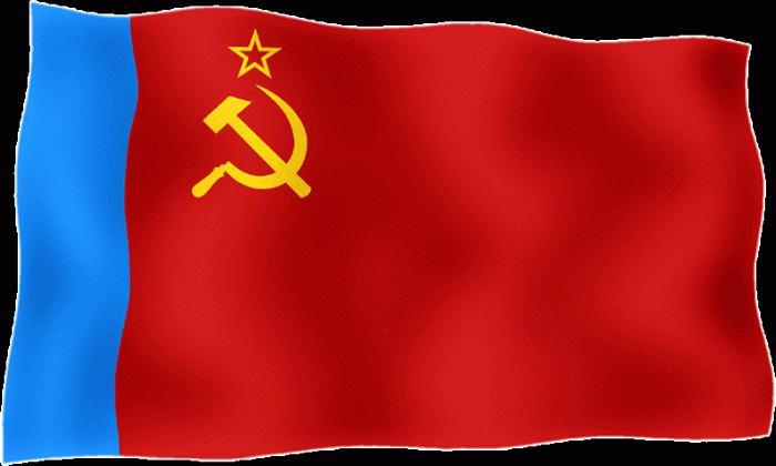 Červené vlajky datování rozvedený táta