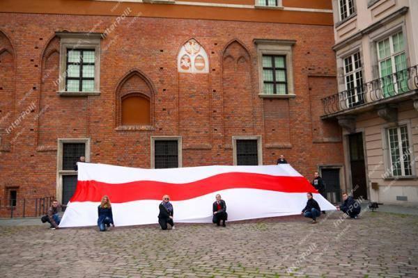 Červené vlajky v kresťanskej datovania