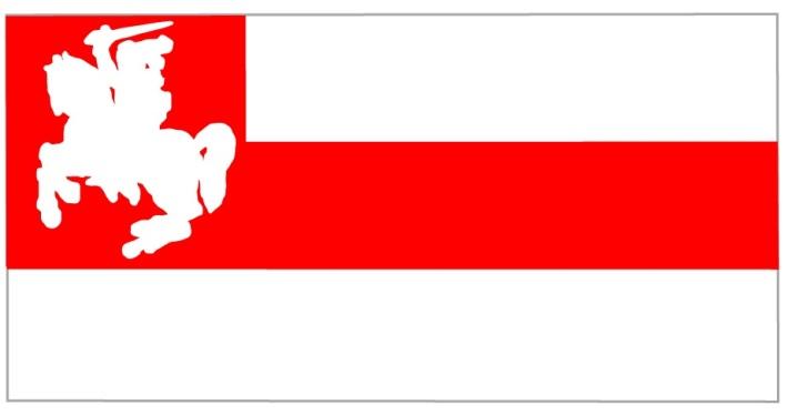 červené vlajky při datování